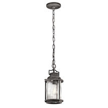 Ashlandbay Small Chain Lantern