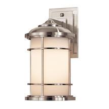 Lighthouse Medium Wall Lantern