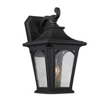 Bedford Medium Wall Lantern
