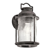 Ashlandbay Medium Wall Lantern