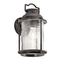 Ashlandbay Medium Wall Lantern
