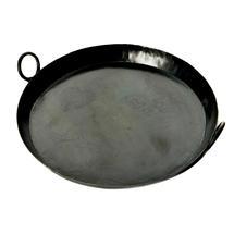 Paella Pan 48cm