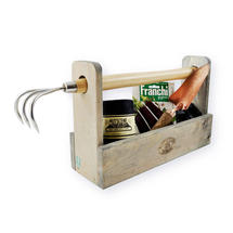 Traditional Gardener Gift Set