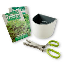 Handy Herbs Gift Set