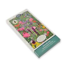 Flower Seed Mat for Butterflies