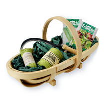 Grow Your Greens Gift Set