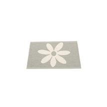 Lilo 70 X 50cm Warm Grey/Vanilla
