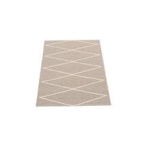 Max - Mud/Vanilla - 70 x 100