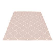 Regina - Pale Rose/Vanilla - 180 x 275