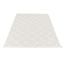 Regina - Fossil Grey/White - 180 x 275