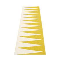 Vivi 70 X 250cm Mustard/Vanilla