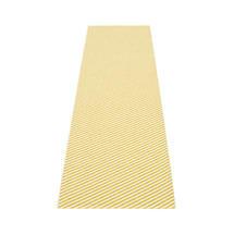 Will 70 X 250cm Mustard/Vanilla