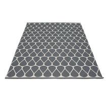 Otis - Granit/Fossil Grey - 180 x 275