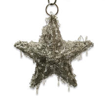 Hanging Star LED - Extra Small