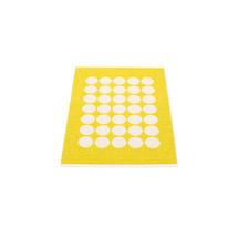 Fia 70 X 100cm Lemon/Vanilla