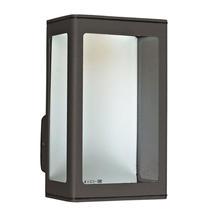 Livre LED Wall Lantern