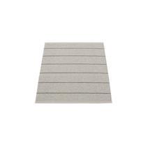 Carl 70 x 90 Warm Grey/Fossil Grey