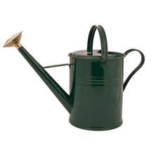 Heritage Watering Can 8.8L - Green