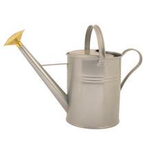 Heritage Watering Can 8.8L- Titanium