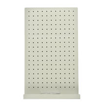 Hang It Organiser Pegboard - Sage