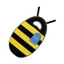 Childs Busy Bee Kneeler