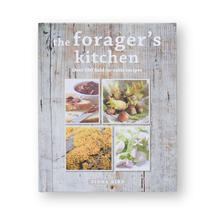 Foragers Kitchen