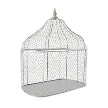 Wirework Birdcage