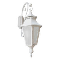 Provence Wall Sconce