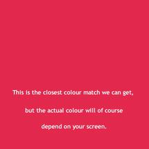 Kate Chair - Pink Praline