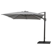 Hyde Luxe Tilt 3m x 3m - Anthracite