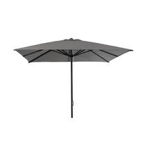 Oasis 2 x 2m Parasol Pulley System - Anthracite