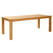 Antibes Table 190 x 85cm - Teak