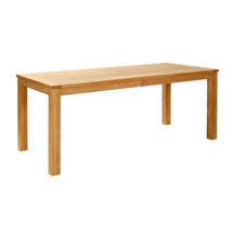 Antibes Table 135 x 85cm - Teak