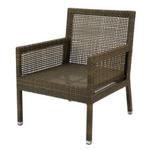 Aroma Easy Lounge Chair - Summer Grass