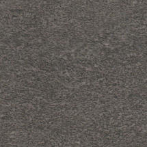 Pure Table Top 100 X 100 - Basalt Grey