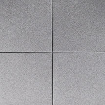 Pure Table Top 100 X 100 - 4 x Grey Ceramic Tiles