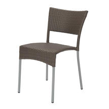 Rollo Dining Chair - Summer Grass