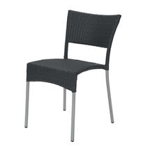 Rollo Dining Chair - Slate