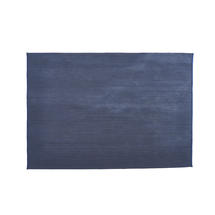 Infinity Outdoor Rug 170 x 240cm - Blue