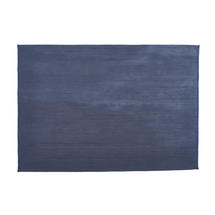 Infinity Outdoor Rug 200 x 300cm - Blue
