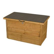 Garden Storage Box- Treated