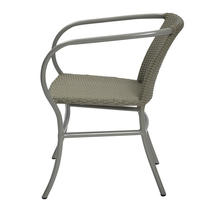 Vienna Outdoor Dining Chair - Kubu