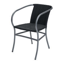Vienna Dining Chair - Slate