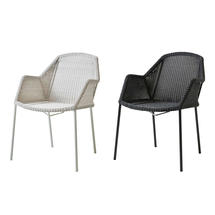 Breeze Dining Armchair Stackable - 6 for 5 offer