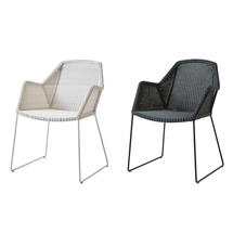 Breeze Dining Armchair - 6 for 5 offer