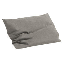 37 X 45 Scatter Cushion - Grade D