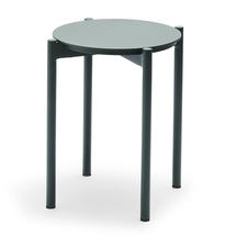Picnic Stool - Hunter Green