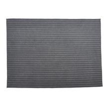 Lines Carpet 200 x 300 - Grey/Light-grey