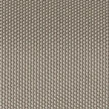 4 x 3m Sombrano Cantilever Parasol - Ash