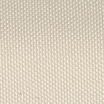 3.5m Sombrano Round Cantliever Parasol - Eggshell